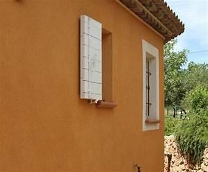 Decoration Murale Exterieur Provencale : decoration murale exterieur provencale cheap deco pour ~ Nature-et-papiers.com Idées de Décoration