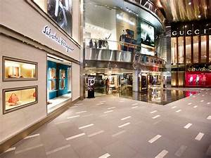 The Back Store : top 10 best orchard road singapore shopping malls you should not miss living nomads travel ~ Markanthonyermac.com Haus und Dekorationen