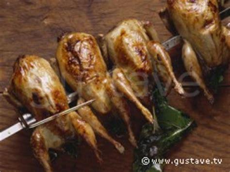 cuisiner des marrons frais recettes de noël au gibier gibier à plumes et gibier à