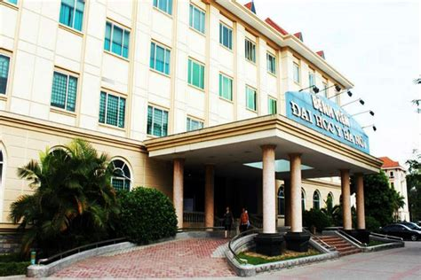 top   international hospitals  hanoi vietnam