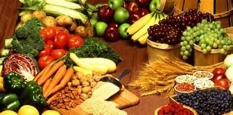 calcoli renali alimentazione calcoli renali la dieta adeguata