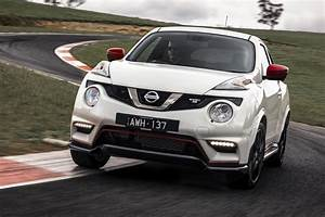 Nissan Juke 4x4 : 2019 nissan juke nismo rs review ~ Medecine-chirurgie-esthetiques.com Avis de Voitures