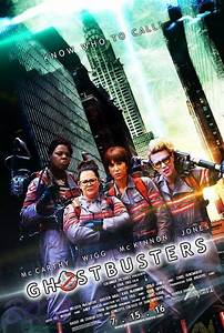 Ghostbuster movie Poster - Pics Bollywood Actor Movie