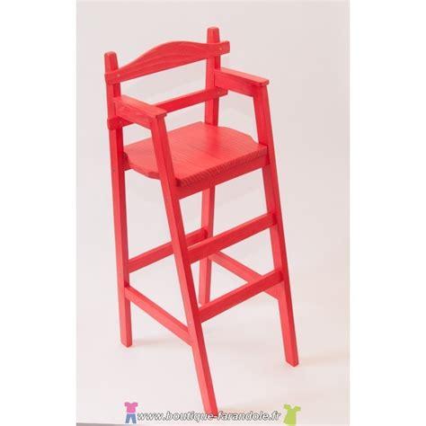 la chaise de bois chaise junior chaises hautes en bois chaise haute en