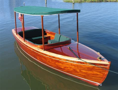 Electric Boat by 1000 Images About Electric Boat On Boat Plans