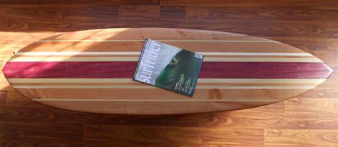 surf style wood furniture and home decor burnett wood
