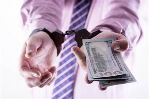Mortgage Fraud and Your 401(k)... » Exposing Corruption in ...