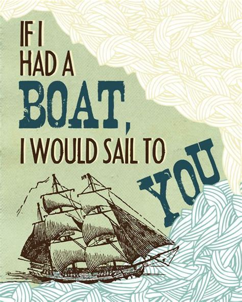 Is Boat Angel Legit by 205 Best Images About Music Lyrics On Pinterest