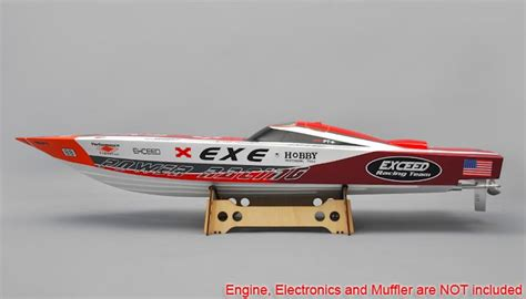 Rc Boats For Sale Gas by Exceed Rc Boats New Exceed Racing Fiberglass Gas Powered