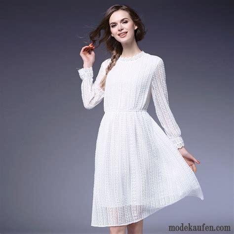 guenstig kleider fuer damen mode kaufen