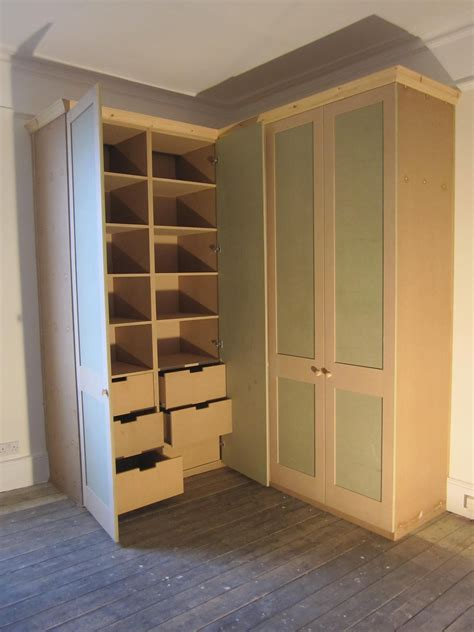 Wardrobe With Shelves Only by 15 Ideas Of Wardrobes With Shelves