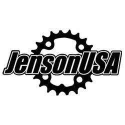 Cabins Usa Promo Codes by 25 Jensonusa Coupons Promo Codes August 2019