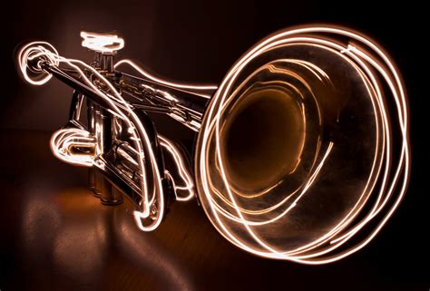 best jazz songs top 10 best jazz trumpet players of all time