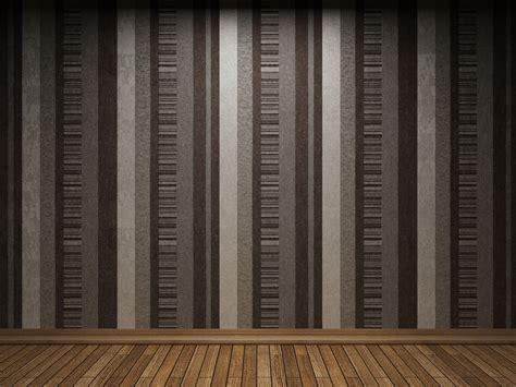 elegant wallpaper  wall wallpapersafari