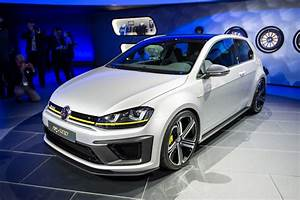 Golf R 400 : golf r400 approved for production ~ Maxctalentgroup.com Avis de Voitures
