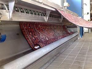 Teppich Selber Reinigen : teppich waschen good ikea tepiche ikea fell teppich ~ Michelbontemps.com Haus und Dekorationen