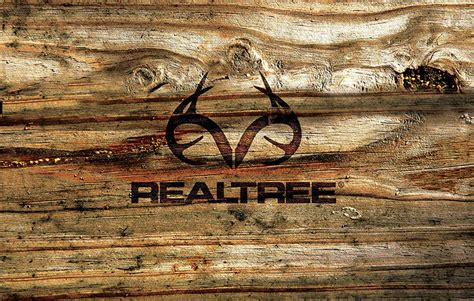 Real Tree Camo Wallpaper Realtree Wallpaper Group With 20 Items