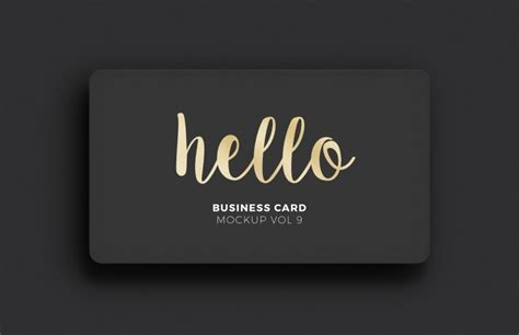 Gold Foil Business Card Visiting Card Maker For Free Change Default Business Layout Outlook 2013 With Many Logos Linkedin Profile Magnets Nz Digital Keeper Create From Templates At Home