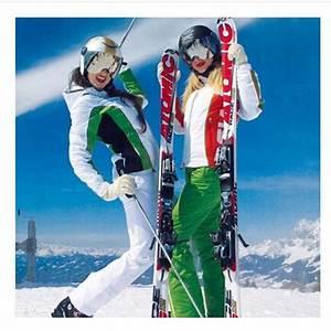 2018 Fashion Winter Snowboard Women Pants 6 Colours Ski Pants Men 7 Colours Thickening ...