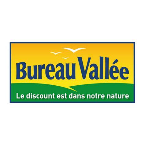 bureau vallee aucamville bureau vallée recrute de nombreuses offres à pourvoir