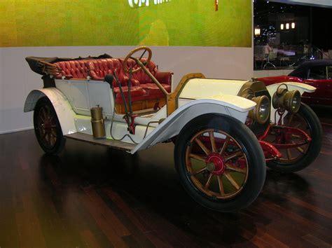 Lancia Beta 1909 Wikiwand