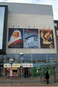 Kino Nova Eventis : megaposter in der uci kinowelt uci flensburg ~ Orissabook.com Haus und Dekorationen