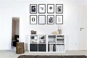 Ikea Kallax Ideen : im hobbyraum wird jetzt fleissig gewerkelt mxliving ~ Eleganceandgraceweddings.com Haus und Dekorationen
