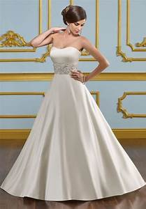 simple tips on choosing wedding dresses for fat girls With fat girl wedding dress