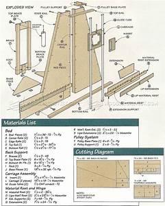 Circular Sawmill Plans - Bing images