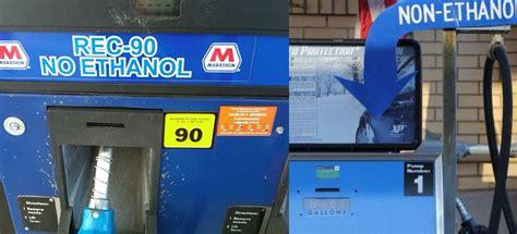 ethanol gas   cheapest  ethanol gas stations