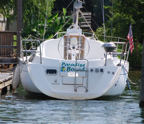 Boat Names After Songs by B Is For Boat Names Home Is Where The Boat Is