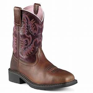 8 best images about women39s safety shoes steel toe on With cowboy safety boots