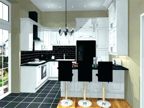 Kitchen Planner B And Q by B Q Kitchen Planner Wow
