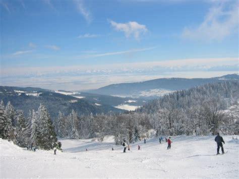 mont d or jura les meilleures stations de ski en kazaden