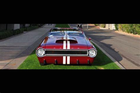 images   dodge hemi charger concept car