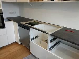Ikea spülmaschine einbauen. underverk dunstabzug zum einbauen ikea