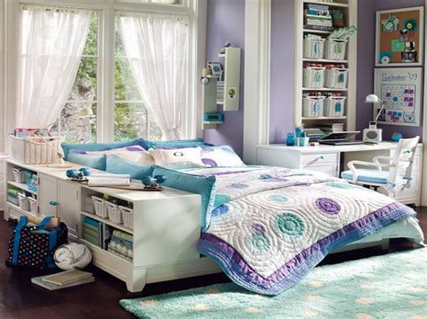 Miscellaneous  Good Dorm Room Ideas For Storage