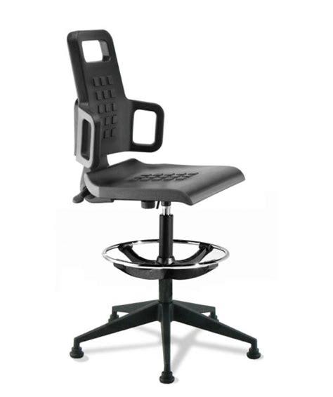 siege haut b siège haut et bas ergonomique pour industrie os1