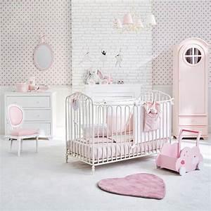 Luminaire Chambre Bébé Fille : lustre chambre bb fille affordable but chambre bebe fille ~ Dailycaller-alerts.com Idées de Décoration