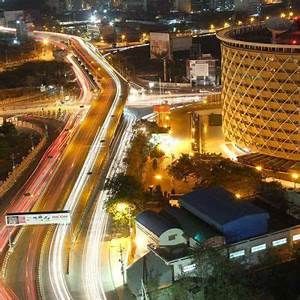 7 Reasons to Invest in HITEC City Hyderabad - The Square Times
