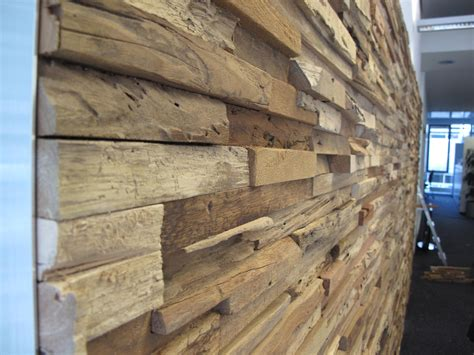 Wände Mit Holz Verkleiden by Montage Holz Wandverkleidungen Bs Holzdesign