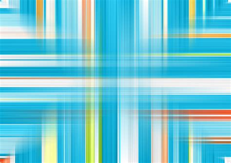 wallpaper lines pattern hd abstract