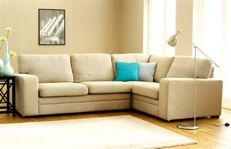 Corner Sofa by 4 X 3 Seater Corner Sofa The Fabric Corner