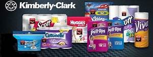 Earn EXCITING Cars 2 Rewards from Kimberly-Clark! | Wee Share