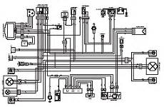 2004 ktm exc 250 450 525 wiring diagram circuit wiring With wiring multi room video distribution using 12156 passive video splitter