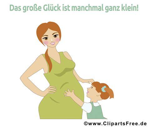 schwangerschaft sprueche mit bildern