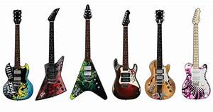 The Top 10 Most Expensive Guitars in the World ...