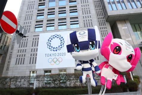 东京奥运会凉了?安倍首度表态称或推迟 加澳拒绝参赛|安倍_新浪财经_新浪网