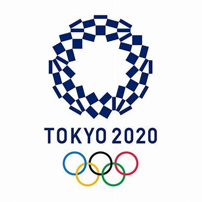 Games Olympics Tokyo Olympic Athletes Far Qualified