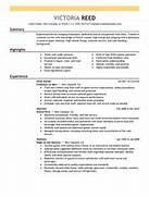 Sample Resume Format 40 Great HTML CV Resume Templates Template IDesignow 25 Free HTML Resume Templates For Your Successful Online 50 Professional HTML Resume Templates Web Graphic